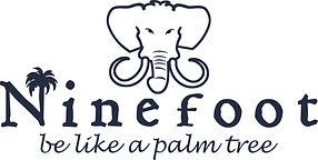 Logo-Ninefoot.jpg
