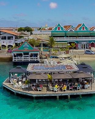 Karels-Beach-Bar.jpg