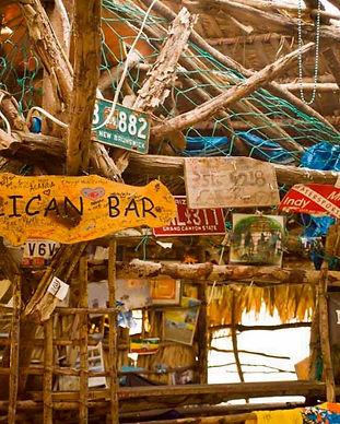 Pelican-Bar.jpg