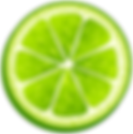 Slice of Lime.png