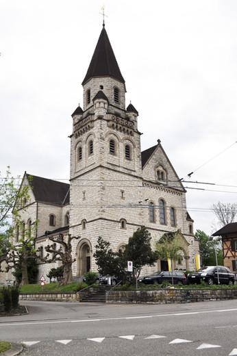 Kirche Neuhausen.jpg