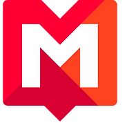 Logo_Mediametrie_2013 carre.png