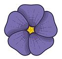 color_ru_logo цветок.png