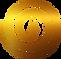 Snake - Spiral - Gold.png