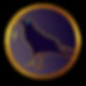 RAVERN-Circle (Purple).png