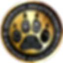 LOGO PAW gold FIN.png