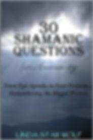 30 Shamanic Questions.jpg