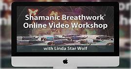 shamanic-breathwork-fb.jpg