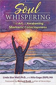 Soul Whispering.jpg