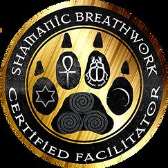 Certification Mark - Gold.png