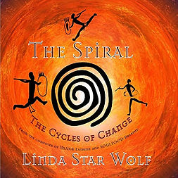 The Spiral.jpg