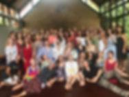 Bali 2018 1.jpeg