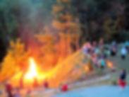 firewalk-03 by dane.jpeg