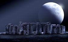 stonehenge-2290943_1280-1024x642.jpg