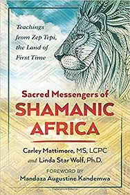Shamanic Africa.jpg