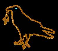 *RAVERN-Black gold blue body-01.png