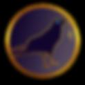 RAVERN-Circle (Purple)_edited.png