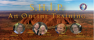 Online SHIP Aussie '20 thumbnail-01.png