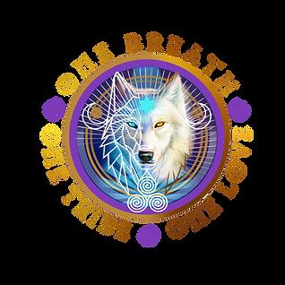 _ONE-BREATH (MasonAlt).png