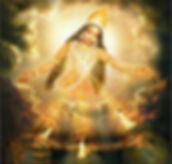 Adi_Shakti_the_Supreme_Spirit_without_at