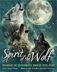 Spirit of the Wolf.jpg