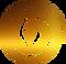 Snake - Spiral - Gold flip.png