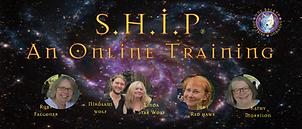 Online SHIP '20 thumbnail-01.png