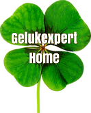 Gelukexpert home knop.PNG