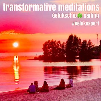 meditatie gelukexpert foto.PNG