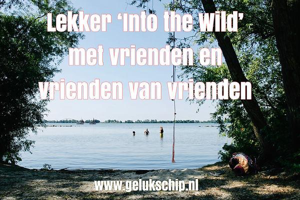 into the wild met vrienden waterfoto.JPG