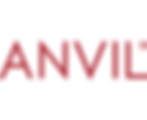 Anvil_logo02.png