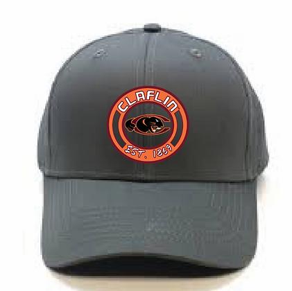 CU Est.1869 Grey Hat