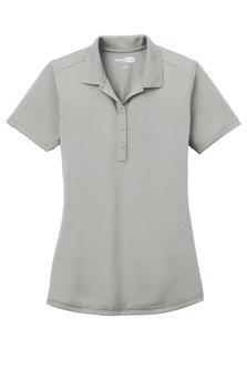 CS419 CornerStone® Ladies Select Lightweight Snag-Proof Polo