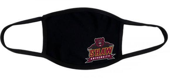 SHAW U Face Mask