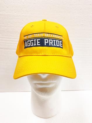 NCA&T Aggie Pride Cap