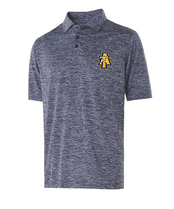NCA&T2225 Mens Polo