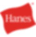 Hanes_logo02.png