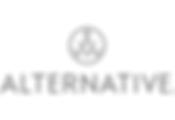 Alternative_logo02.png