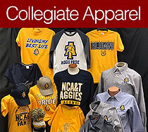CollegiateApparel.jpg