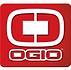 Ogio_logo02.png