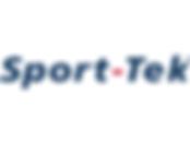 SportTek_logo02.png