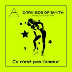 DSoS_Ce_n_est_pas_l_amour-Italo_Disco.png