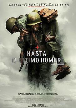 Hasta_el_ltimo_hombre-205606610-large.jp