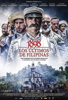 1898_los_ultimos_de_filipinas-735303912-