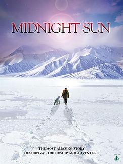 Midnight_Sun_Una_aventura_polar-99637893