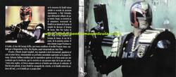 Juez Dredd 05