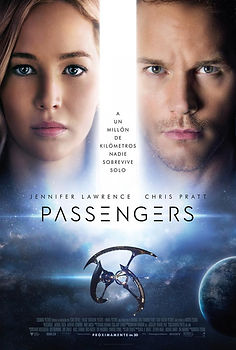 Passengers-437836019-large.jpg