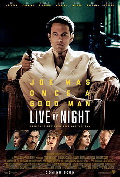 live_by_night-226956696-large.jpg