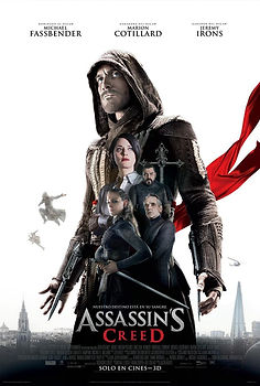 Assassin_s_Creed-680835433-large.jpg
