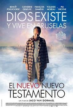 El_nuevo_Nuevo_Testamento-938708276-larg
